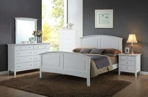 Myco Furniture WH799TNMDR