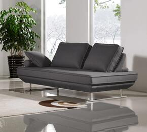 Diamond Sofa DOLCELGGR2
