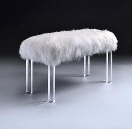 Acme Furniture 96505