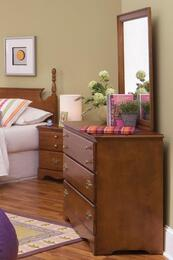 Carolina Furniture 185300