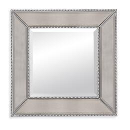 Bassett Mirror M3592BEC