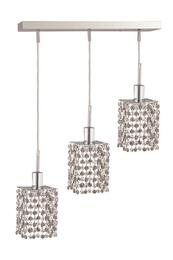 Elegant Lighting 1283DOSCLSS