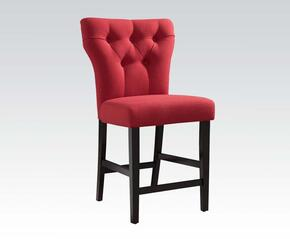 Acme Furniture 71525