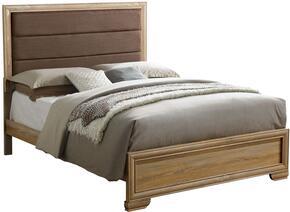 Furniture of America CM7660QBED