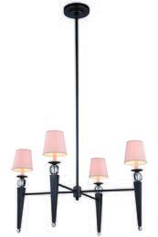 Elegant Lighting 1489G36BZ