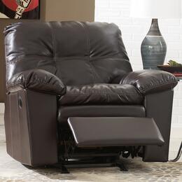 Flash Furniture FSD2799RECJAVGG