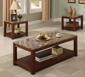 Acme Furniture 16797