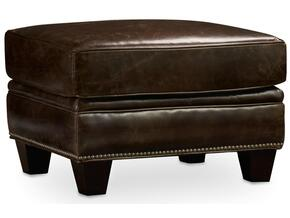 Hooker Furniture SS195OT089