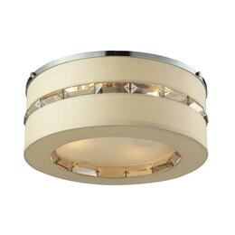 ELK Lighting 316354