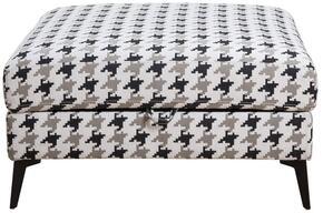 Acme Furniture 53102