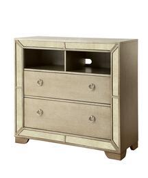 Furniture of America CM7195TV