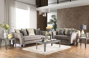 Furniture of America SM2664SL