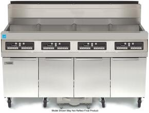 Frymaster SCFHD450G