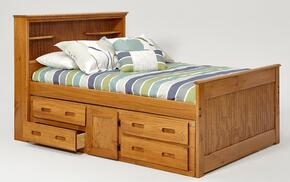 Chelsea Home Furniture 36BK1354