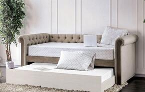 Furniture of America CM1230BED