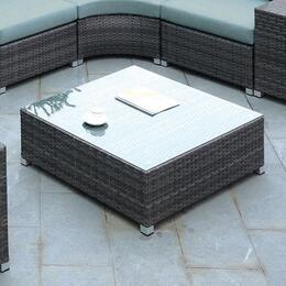 Furniture of America CMOS2121C