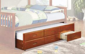 Furniture of America CMBK458QCTROAK