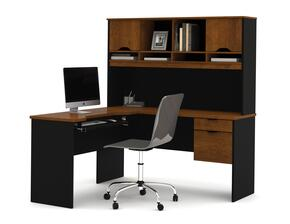 Bestar Furniture 9242063