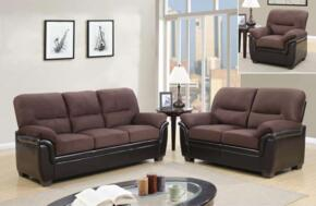 Global Furniture UMC3KDSOFALC