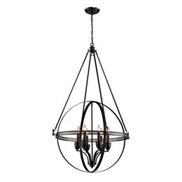 ELK Lighting 103936
