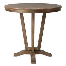 Pastel Furniture DC52043140H