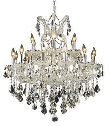 Elegant Lighting 2800D30CSA