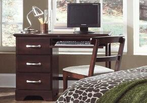 Carolina Furniture 471300