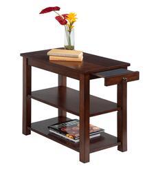 Progressive Furniture P30063