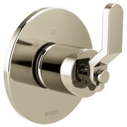 Brizo T60835PNLHP