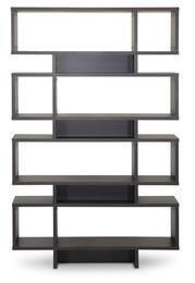 Wholesale Interiors FP8DSSHELF(3A)