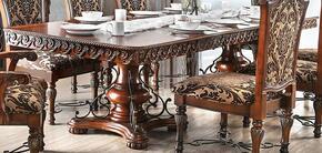 Furniture of America CM3788TTABLE