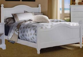 Carolina Furniture 4179403419400
