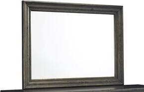 Progressive Furniture B64850
