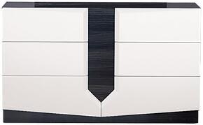 Global Furniture USA HUDSON988D