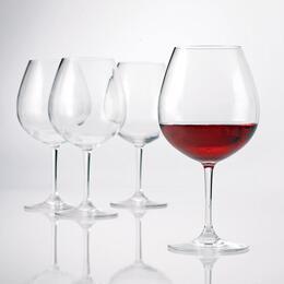 Wine Enthusiast 7660104