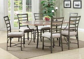 Acme Furniture 70094T6C