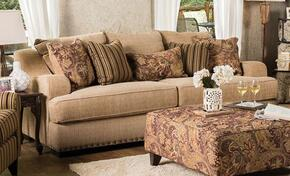 Furniture of America SM1241SF