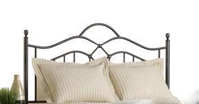 Hillsdale Furniture 1300670