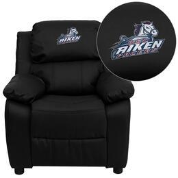 Flash Furniture BT7985KIDBKLEA41092EMBGG