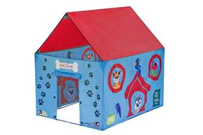 Pacific Play Tents 60401