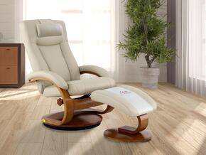 Relax-R HAMILTON054097PL