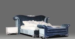VIG Furniture VGDVRITAEK