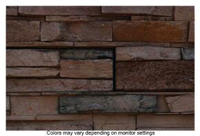 ROCKBRICK-ACF Rock and Brick Base...