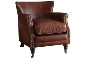 Acme Furniture 96679