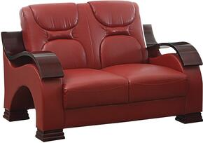 Glory Furniture G489L