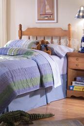 Carolina Furniture 157330