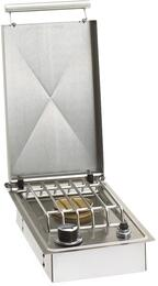 American Outdoor Grill 3283P