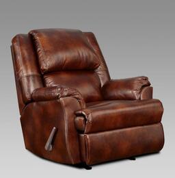 Chelsea Home Furniture 192600MC