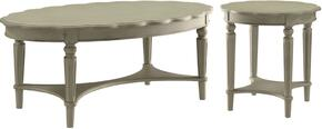 Acme Furniture 82915SET