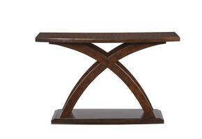 Progressive Furniture T27205
